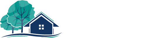 Holiday Island Lodging